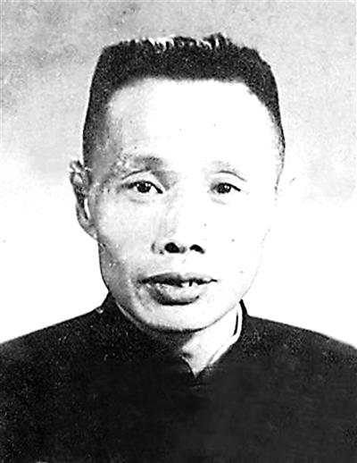 """""""船王""""陈顺通和他的""""太平轮""""_图1-1"""